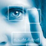 eye&finger biometric